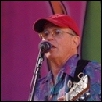 Click for Country Joe and Friends Pixs